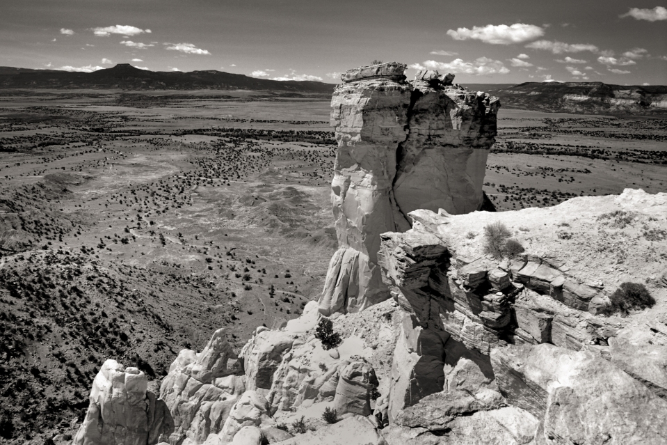 Gallery 15 - Ghost Ranch