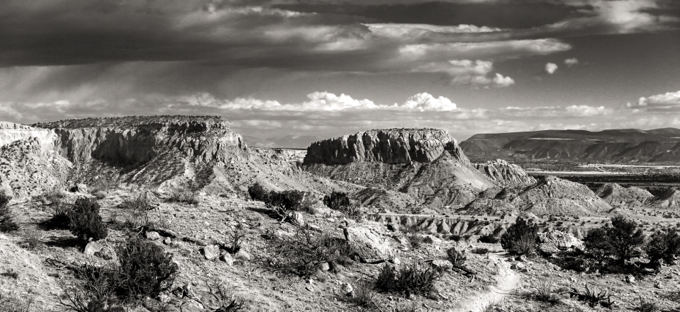 Gallery 39 - Ghost Ranch