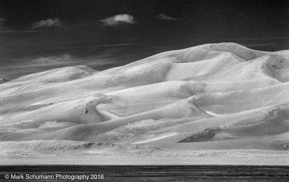 Great Sands Dunes Nat. Monument_2_022916