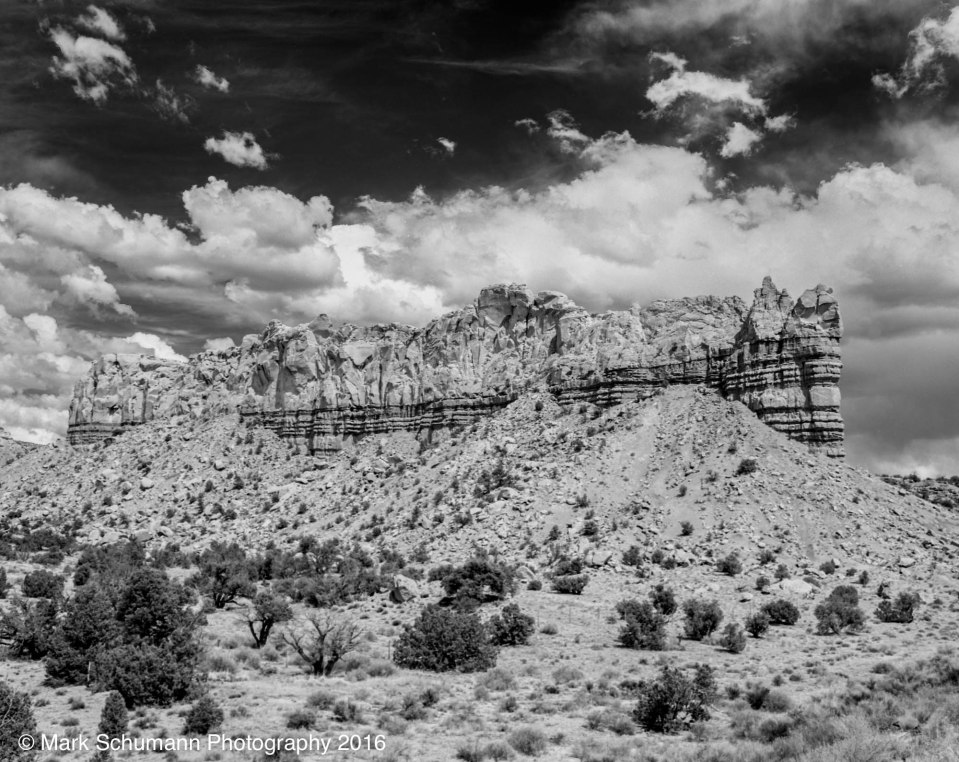Ghost Ranch_041016